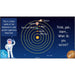 PlanBee Earth and Space Year 5 - Science Planning - PlanBee