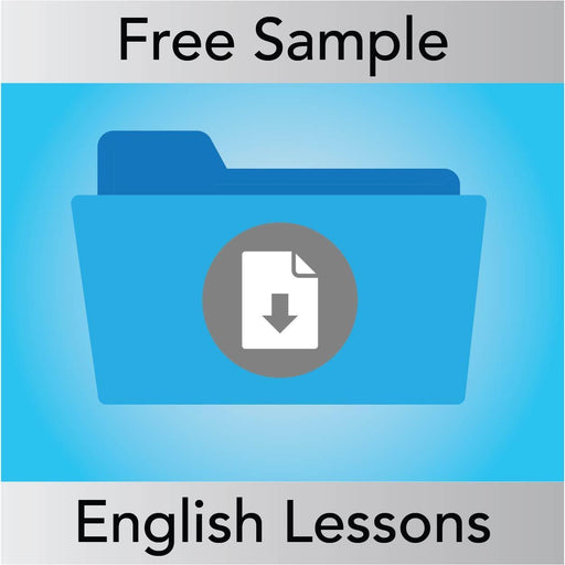 PlanBee Free English Lesson Planning Pack Samples for KS1 and KS2 | PlanBee