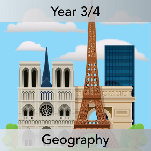 paris-scheme-france-ks2-1