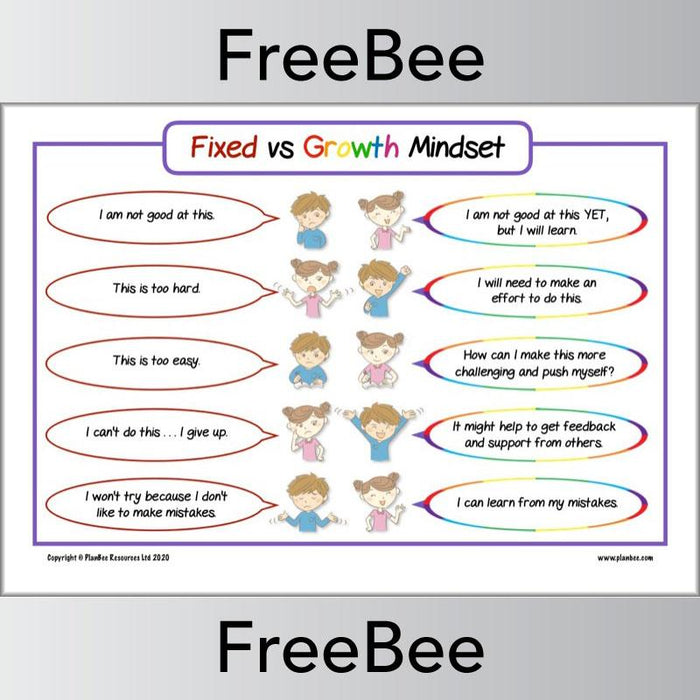 fixed-vs-growth-mindset-poster-1