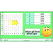 PlanBee Grids and Coordinates Year 6 Maths Lesson by PlanBee