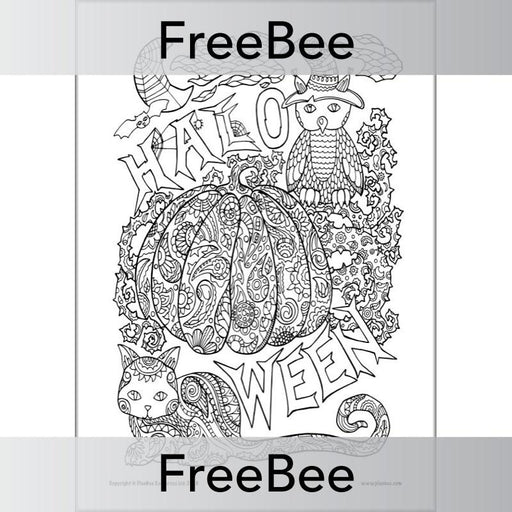 halloween-colouring-sheets-1