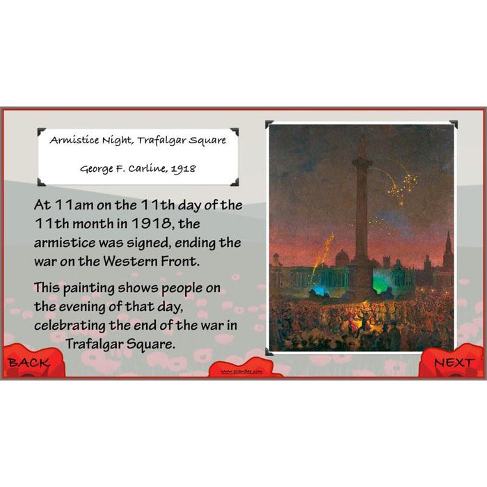 ww1-art-ideas-ks2-23