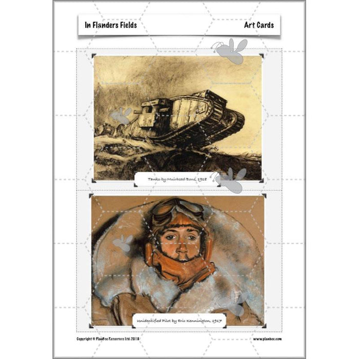 ww1-art-ideas-ks2-24