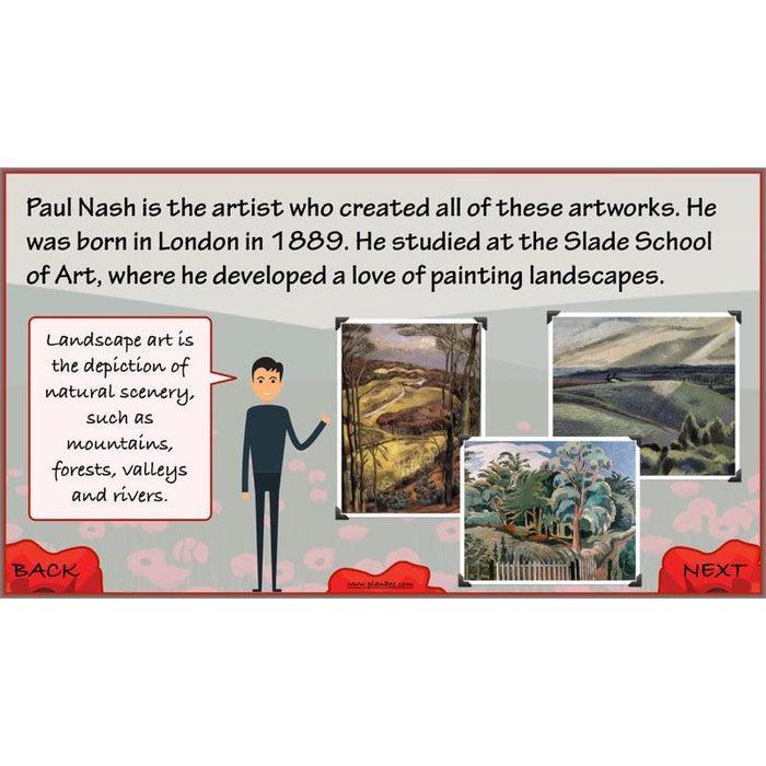 ww1-art-ideas-ks2-28