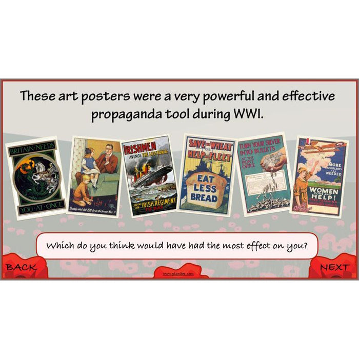 ww1-art-ideas-ks2-39
