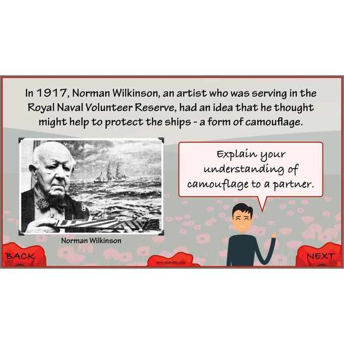 ww1-art-ideas-ks2-44