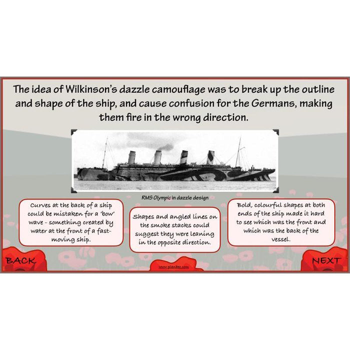 ww1-art-ideas-ks2-45