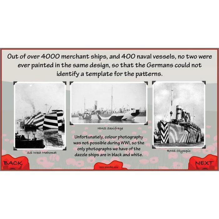 ww1-art-ideas-ks2-46