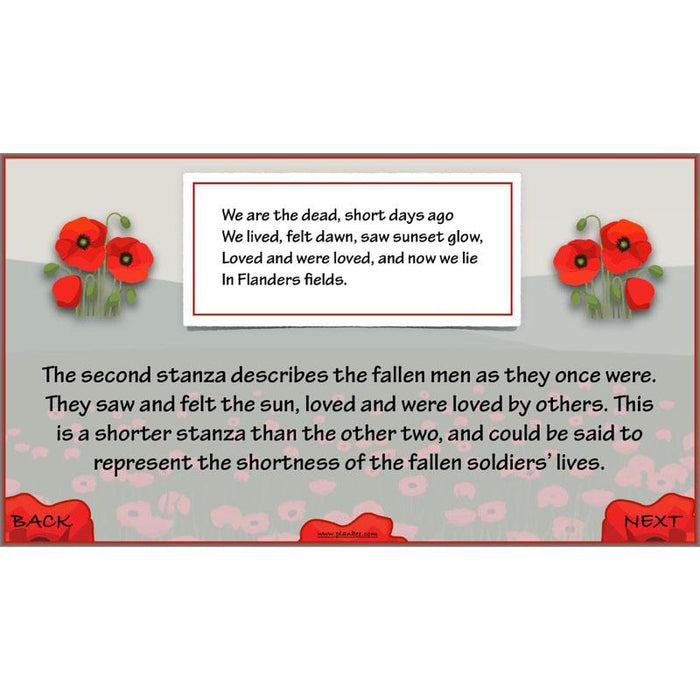 ww1-art-ideas-ks2-54