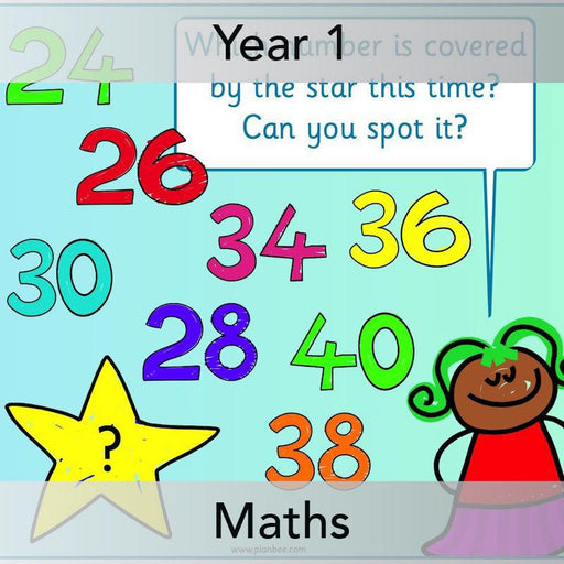 missing-numbers-ks1-1