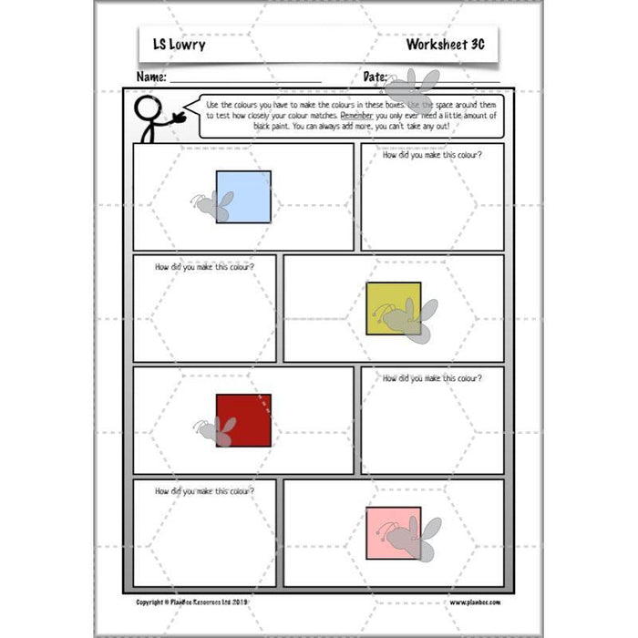 lowry-worksheets-3