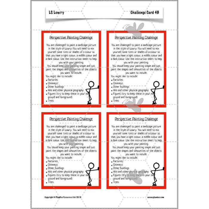 lowry-worksheets-4