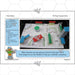 PlanBee Map Makers | Maps KS1 Year 2 Geography | PlanBee