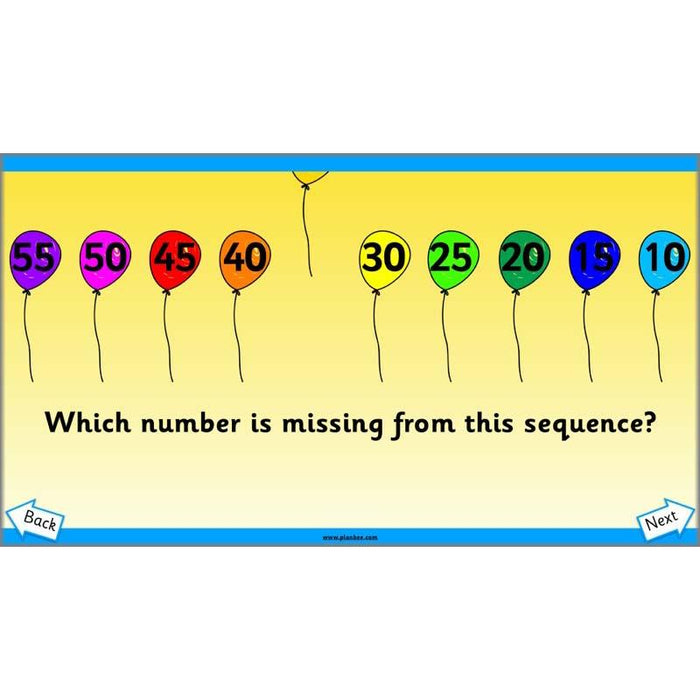 Let's find the total by grouping