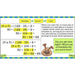 PlanBee Mental Methods - Complete Year 6 Planning and Resources PlanBee