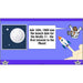 PlanBee Neil Armstrong KS2 Special People Lessons by PlanBee