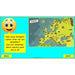 PlanBee Our European Neighbours | Europe KS2 Lesson Plans and Resources