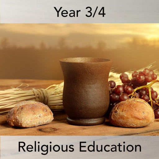 PlanBee Special Foods - Religious Foods: KS2 RE Lesson Plans & Resources