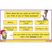 PlanBee Time: Year 3 Maths Lesson Plans, Word Problems and Worksheets