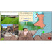 PlanBee Weather Patterns: Complete KS1 Geography teaching pack