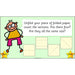 PlanBee What is a half? - KS1 Year 1 lesson pack