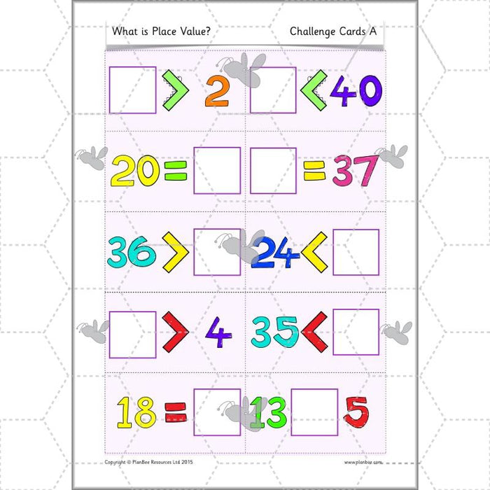 What is Place Value?
