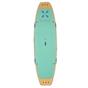 Ten 0 Yoga SUP Board