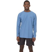 Men's Coastal Long Sleeve