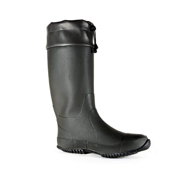 Men's Shoreline Boot