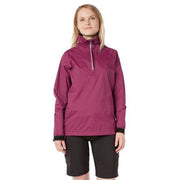 Orillia Splash Jacket Paddling Tops Level Six