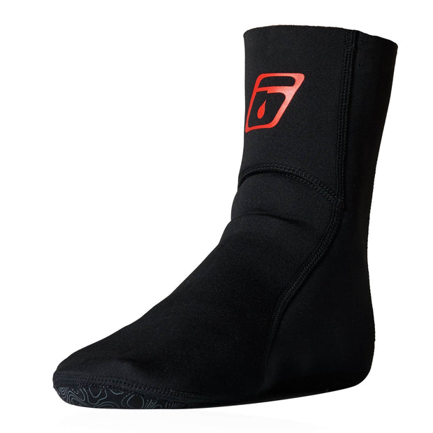 Photon Sock Footwear Level Six