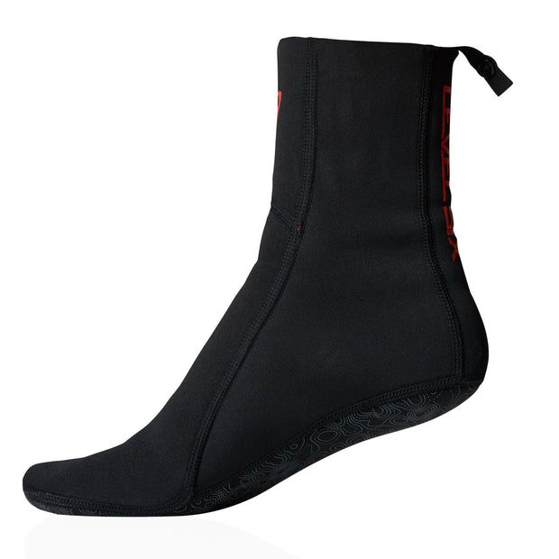 Photon Sock Footwear XS Level Six