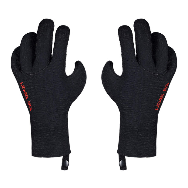 Proton Glove Handwear XS Level Six