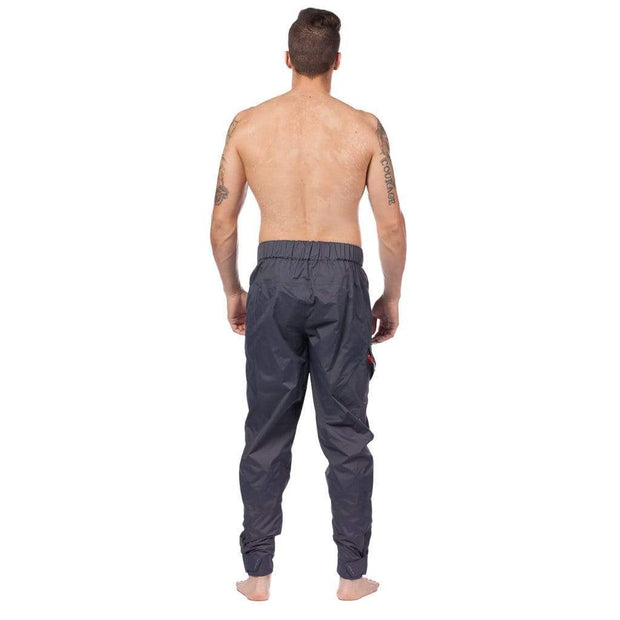 Temagami Pant Paddling Pants Level Six