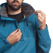Torngat Jacket Paddling Tops Level Six