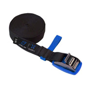 Webbing Tie Down Strap Paddling Accessories 3 Meter Level Six
