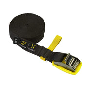Webbing Tie Down Strap Paddling Accessories 5 Meter Level Six