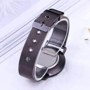 Women's Watches Fashion Women Wrist Watch Luxury Ladies Watch Women
