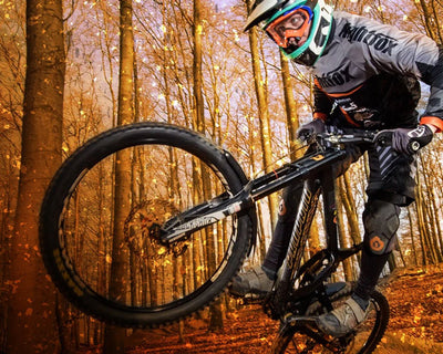 Best-selling mudguards under £30