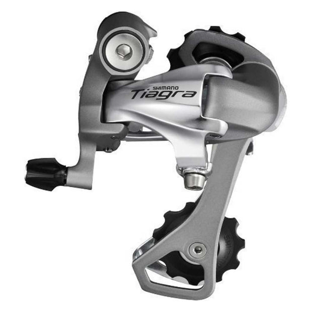 Shimano Tiagra 10 Speed RD-4601-GS