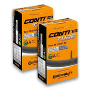 Continental Tour 28 x 32-47 - 40mm Schrader