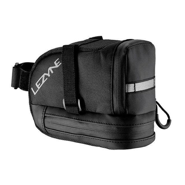 Lezyne L Caddy Saddle Bag