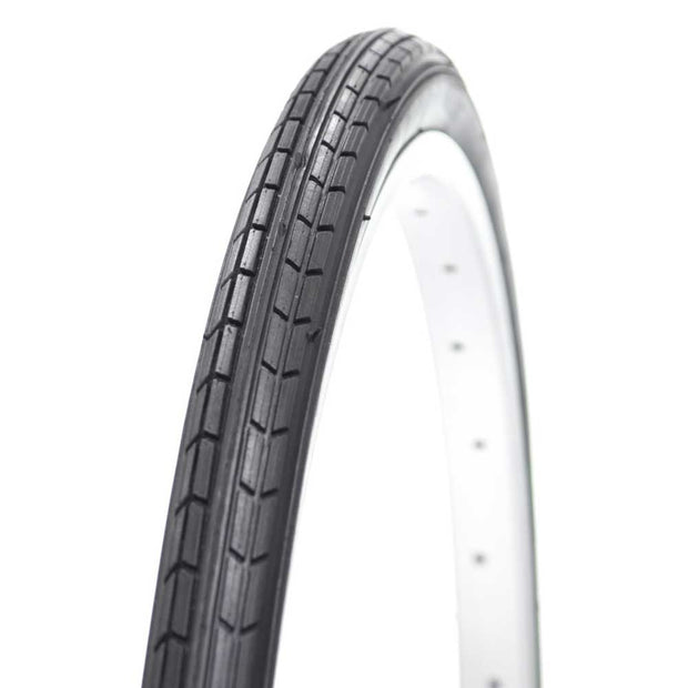 "TCD Standard City / Town Bike Tyre 26"" x 1.4"