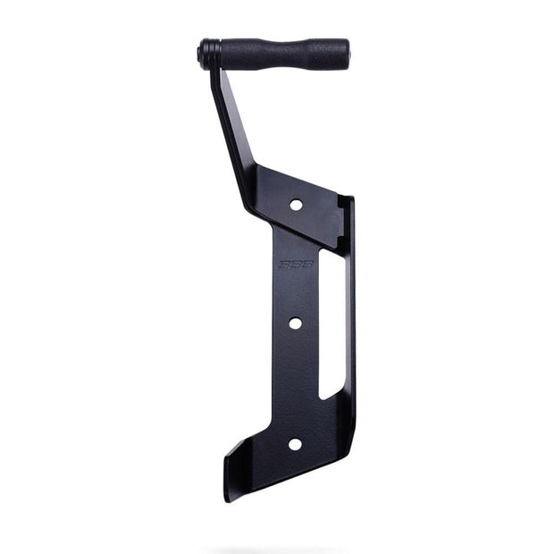 BBB ParkingLot Storage Hook BTL-126