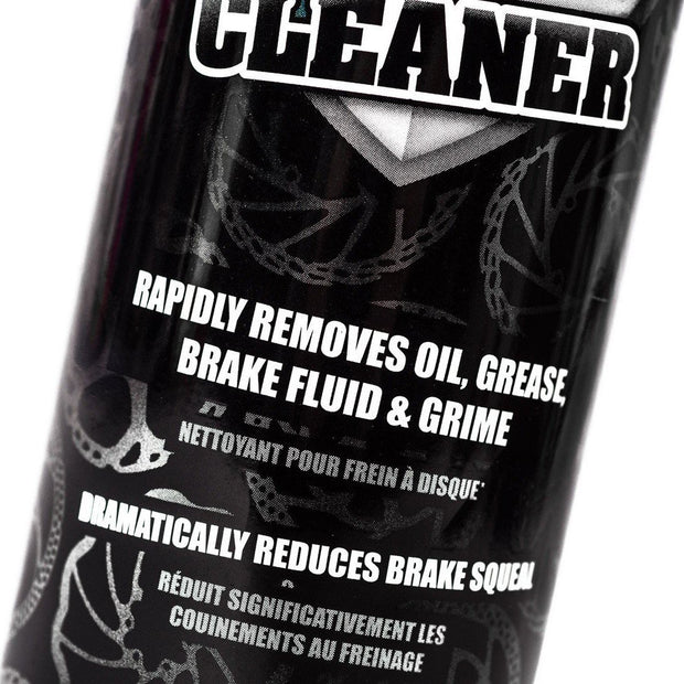 Muc Off Disc Brake Cleaner - 400ml