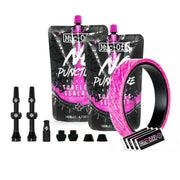 Muc-Off Ultimate Tubeless Setup Kit