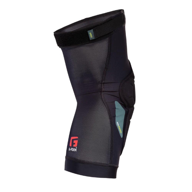 G-Form Pro Rugged Knee Guard