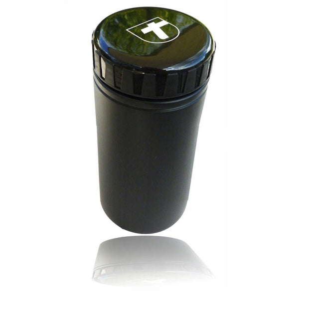 Water Bottle tool container - 700ml