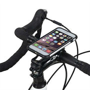 Fitclic for iPhone 6 6s Plus - Stem Mount